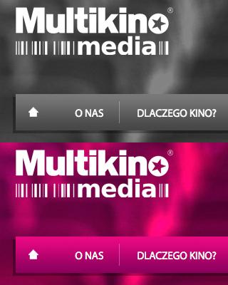 Project mmedia