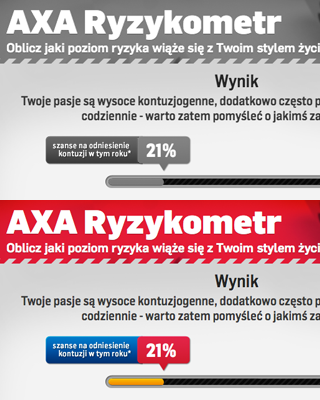 Project axa