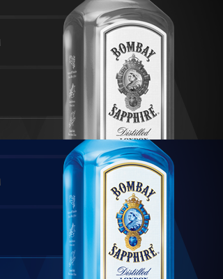 Project bombay