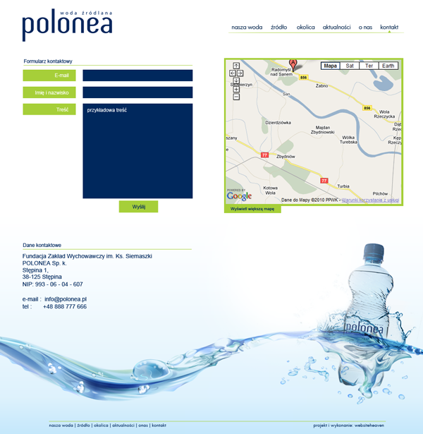 Polonea2