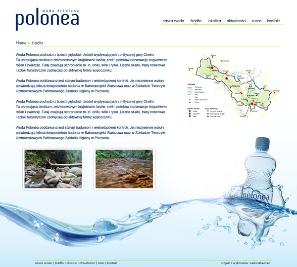 Polonea3