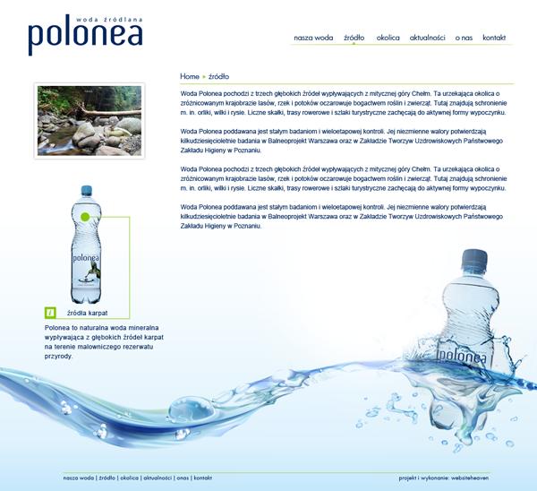 Polonea4