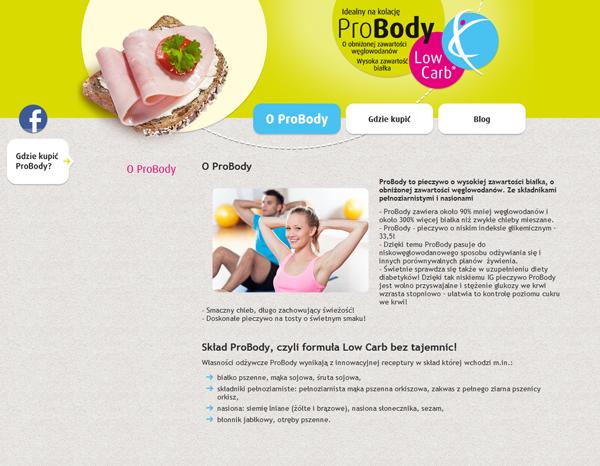 Probody2