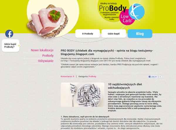 Probody4